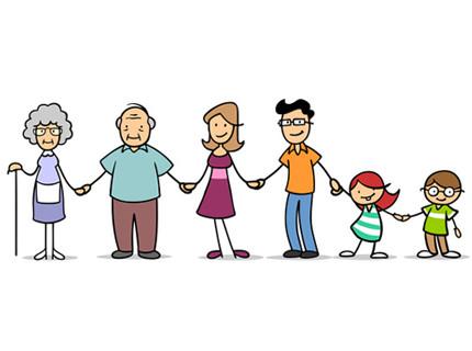 95580f255af3 ... nouvelle manière de découvrir la sophrologie, avec votre enfant mais  aussi séparément ! Un « pack » de 3 ateliers et un petit brunch partagé  entre  …