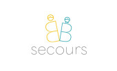 BB-secours