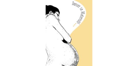 Danser-sa-maternite