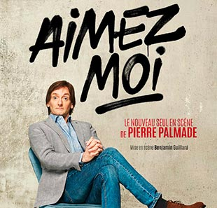 PIERRE-PALMADE_3710734878139033611