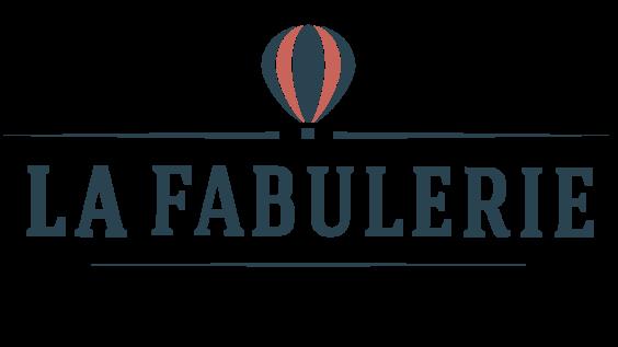 logo-fabulerie