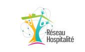 Reseau-hospitalite