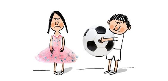 atelier-enfant-sexisme
