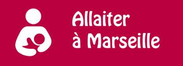 logo_allaiter-a-marseille